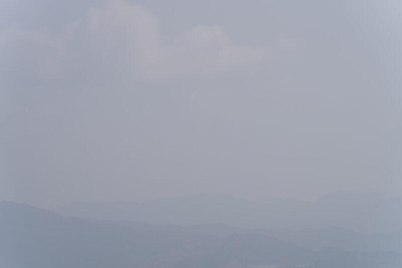 北海道内のPM2.5分布シミュレーション・速報値計測サイト